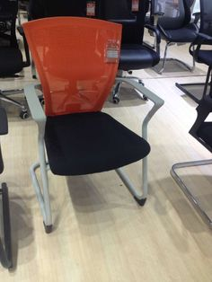 mesh ergonomic boardroom conference table office chair for meeting room chairs without casters wheels meeting room chairs ergonomic chairs onli bedroomsweet ergonomic mesh computer chair office furniture