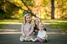 This morning started with 3 beautiful girls. Here's the first of many teasers coming your way! #family #lilacblossomphotography #longislandphotographer #longislandfamilyphotographer #longislandnewbornphotographer #longislandchildrensphotographer #nassaucountyphotographer #suffolkcountyphotographer #nycphotographer #longislandmoms #longislandfamilies #family #nikon #2016 #familyphotos #love #fall #holidays2016