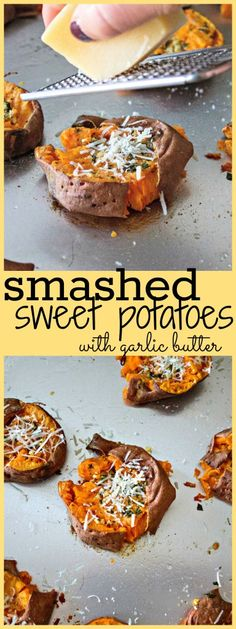 smashed-sweet-potato