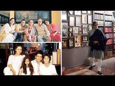 Top 10 Bollywood Celebrity Houses / Homes - Celeb Hotspots in Mumbai - http://designmydreamhome.com/top-10-bollywood-celebrity-houses-homes-celeb-hotspots-in-mumbai/ - %announce% - %authorname%
