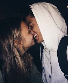 for couples relationship goals Young love Cute Couples Photos, Cute Couples Goals, Cute Teen Couples, Cute Couple Pics, Perfect Couple Pictures, Couple Goals Teenagers, Couple Ideas, Vintage Couple Pictures, Cute Couples Hugging