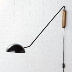 Style overhead. Browse a wide variety of modern pendants, chandeliers, mount lamps and wall sconces. Shop unique pendant lighting online at CB2.