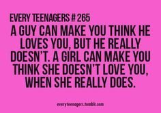 Every Teenagers – Relatable Teenage Quotes | best stuff