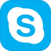 Skype for iPad by Skype Communications S.a.r.l