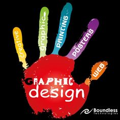 We offer unique and bold #graphic #design services for businesses in Madison and beyond, including brochure, business #carddesign & other #marketing materials. We are Team of Professional #GraphicDesigners and your #STATIONARY DESIGN will be Specifically Designed According to your #Business and our Concepts to meet your needs and stand out from the others... Contact Us: ADDRESS: Office# G-035, Techno Hub, Dubai Silicon Oasis, #Dubai-UAE Phone No: 00971-043350229 00971-569367267, 056 406 7797…