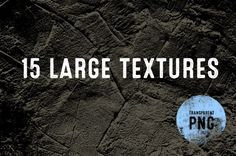 large_textures