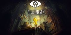 Humble Bundle: Bandai Namco Bundle 2 Includes Little Nightmares Full Hd Wallpaper, Widescreen Wallpaper, Live Wallpapers, Video Game News, News Games, Video Games, New Game Characters, Xbox One, Tarsier Studios