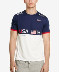 buy ralph lauren online usa lacoste polo country flags