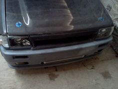 [Image: 022312152908.jpg]   1998 to 2000 ford ranger head lights fit and look great in the festiva.