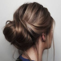 545 Best Prom Hairstyles Messy Images In 2018 Hairstyle Ideas
