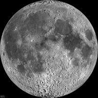 Moon nearside LRO 5000 (2).png