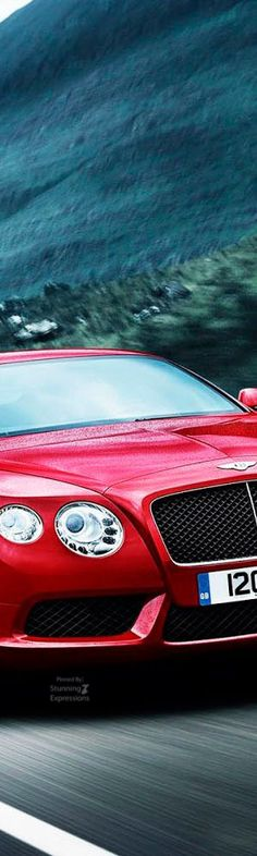 Mans World, Sport, Motor Car, Classic Cars, Vehicles, Plane, Travelling, Luxury, Red
