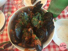 ciao italia restaurant, perth, western australia