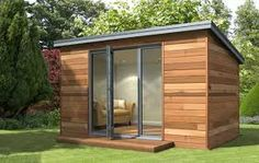 Image result for garden rooms