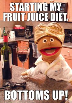 funny-fruit-juice-diet-wine