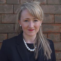 "Rebecca Long-Bailey on Twitter: ""The government is running down the clock on our planet. #PMQs… "" Our Planet, Politicians, Climate Change, Planets, Clock, Running, Twitter, Watch, Keep Running"