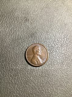 Old Pennies Worth Money, Valuable Pennies, Rare Pennies, Rare Coins Worth Money, Valuable Coins, Penny Values, Flint Fire Starter, Coin Prices, Error Coins