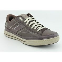 Skechers Arcade Stud Athletic Sneakers Shoes « Shoe Adds for your Closet