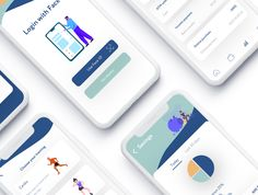 Smartie UI Kit is specially optimized for iOS with minimal style. It includes 20 mobile screen app templates of the highest quality. This UI Kit was designed for Sketch and Figma. Mobile App Design Templates, Best Friendship, Creative Icon, Ui Kit, App Ui, Simple Designs, Things To Sell, Ux Design, Ios