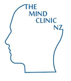 Mind Clinic, Mindfulness, Letters, Fonts, Letter, Awareness Ribbons