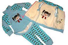 Mädchenshirt mit Leggin und Weste Gr. 110/116 C-Fashion-D... http://www.amazon.de/dp/B01BY2QY0W/ref=cm_sw_r_pi_dp_Mvynxb1PKNG4V