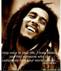 Listen to music from Bob Marley like Three Little Birds, Is This Love & more. Find the latest tracks, albums, and images from Bob Marley. Fotos Do Bob Marley, Bob Marley Sons, Marley Family, Image Bob Marley, Bob Marley Citation, Bob Marley Quotes, Bob Marley Desenho, Music Love, Music Is Life