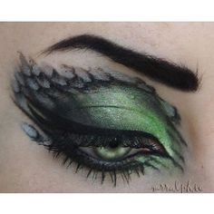 An Eye for Detail Exceptional Makeup Artists