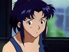 hello im here to talk about cartoons Neon Genesis Evangelion, Manga Anime, Anime Art, Simple Anime, Final Fantasy Characters, Cowboy Bebop, Anime Screenshots, Aesthetic Anime, Animation