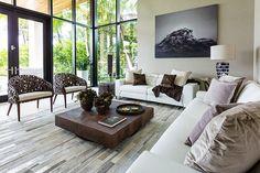 Luxurious Coastal Residence in Florida, Miami | http://www.designrulz.com/design/2015/01/luxurious-coastal-residence-in-florida-miami/