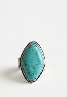 Reaching Summer Crossroads With this fun Ring #threadsence #fashion