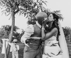 Patrick & Guilliana in this stunning destination  wedding . . Wp:@dreamdayweddingplanners . . #weddingphotography #destinationwedding #lisbonweddingphotographer #algarveweddingphotographer #portugalweddingphotographer #saorafaelatlantico #saorafael #weddingplannerportugal #yellowwedding #thisisreportage #fearlessphotographer #mywed Wedding Planner, Destination Wedding, Yellow Wedding, Wedding Photography, Couple Photos, Couples, Instagram Posts, Wedding Planer, Couple Shots