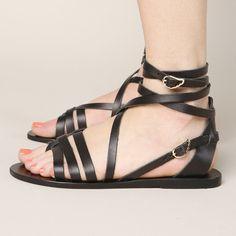 e5d700f8b78 Ancient Greek Sandals Satira Ankle Strap Sandal  sol  Shop Super Street - 2 Ankle  Strap
