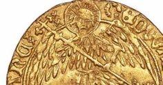 الذهب يتراجع 9 جنيهات وعيار 21 يسجل 620 جنيها للجرام -                                                                                                                                                             كتب إسلام سعيد…
