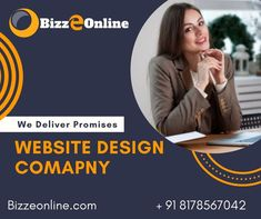Bizzeonline is a website design company with delivery centres in gurgaon India. Seo Services Company, Seo Company, Design Development, Software Development, Digital Marketing Manager, Digital Campaign, Website Design Company, Meet The Team, Design Agency