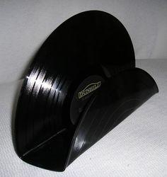 Régi hanglemezek új szerepben: tippek Vinyl lágyításához, formázához   Életszépítők