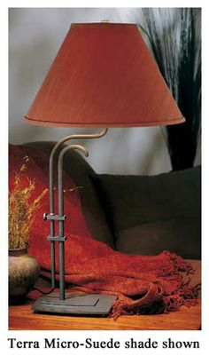 Hubbardton Forge 26-1962 Metamorphic Table Lamp - hub-26-1962