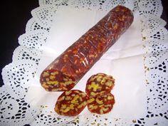 """Con esta receta participo en el Reto de """"Christmas Time"""" de la comunidad Cocineros de Mundo en Google+ http://cocinerosdelmundodegoo..."""
