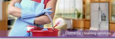 Expert Touch Cleaning Services provide the best domestic cleaners in Coventry. We have full confidence in our professional cleaning services to satisfy you. Domestic Cleaning Services, Professional Cleaning Services, Professional Cleaners, Cleaning Companies, House Cleaning Services, Commercial Cleaning Company, House Cleaning Company, Domestic Cleaners, Melbourne House