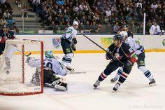HC Slovan Bratislava - Amur Chabarovsk, 29.10.2012, KHL