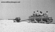 carriers Perspective Images, Military Vehicles, Ww2, British, Army Vehicles