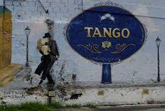 Bildergebnis für argentinischer tango bilder