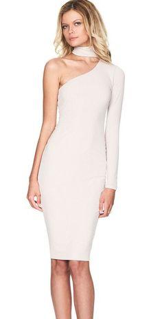 Sexy halter Red black White summer dress Women evening party bodycon dress Girls elegant club high waist vestidos