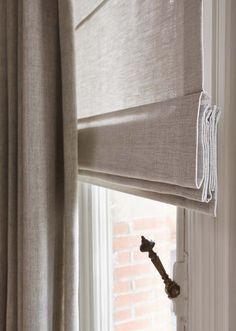 Wenn Zwischen Fenster Und Balkontür Ein Stück Maer Wäre Sähe Das