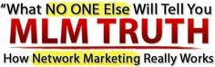The Inside Secret to Why Network Marketing will ALWAYS work! - http://www.allnichemarketing.com/the-inside-secret-to-why-network-marketing-will-always-work/
