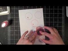 Skinny Notepads - YouTube