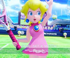 Super Mario Bros, Super Mario Brothers, Super Smash Bros, Super Princess Peach, My Princess, Mario All Stars, Peach Mario, Nintendo Princess, Princesa Peach