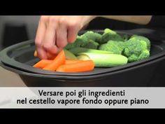 10 Meilleures Images Du Tableau Recettes Monsieur Cuisine Plus