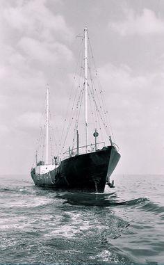 Radio Véronica - Offshore Pirate Radio
