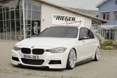 #BMW #F30 #335i #Sedan #MPackage #AlpineWhite #Angel #ReigerTuning #Provocative #Sexy #Hot #Burn #Lİve #Life #Love #Follow #Your #Heart #BMWLife