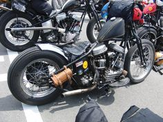 chopcult - >>>PIC THREAD<<< ***Japan Scene Motorbikes*** - Page 27